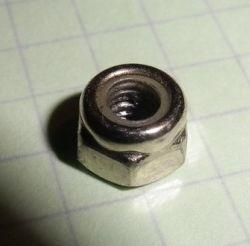"""Pro-Line 1/16 Titus 2.2"""" Bead-Loc /Ou mettre les rondelles?  Image511"""