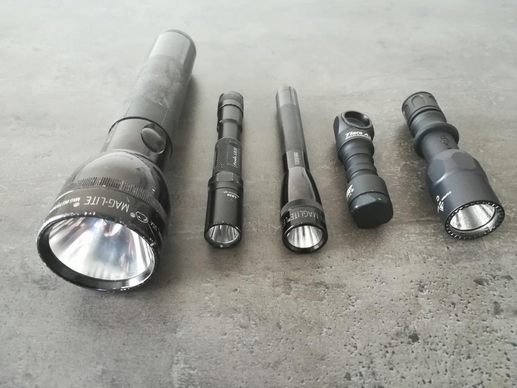 Mes quelques précieuse lampes Mes_lo11