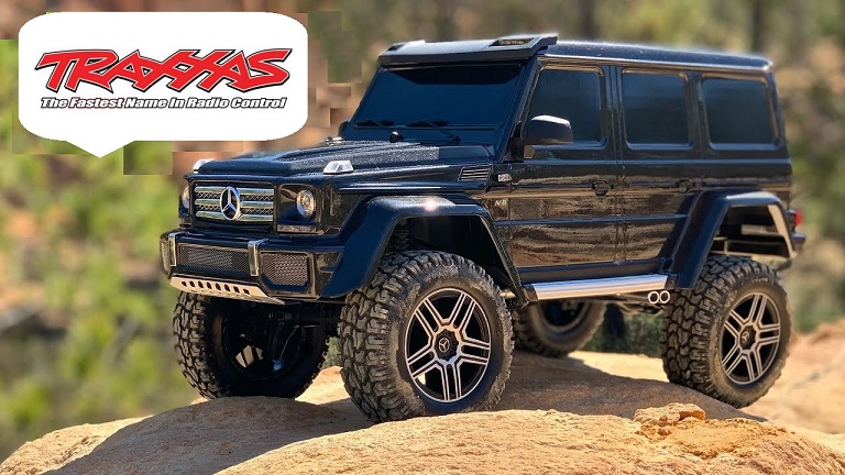 [NEW] TRX 4 Mercedes-Benz G 500 4x4² Trx4_m10