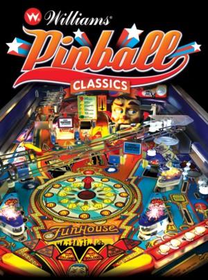 PS3/360 - Williams Pinball Classics Wpc_3210