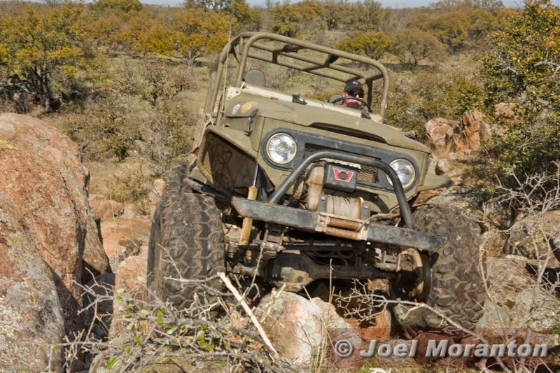 BJ40 JOUSTRA sur chassis SCX10 - Page 3 010_ro10
