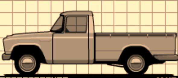 Site pour plan de carrosserie Toyota10