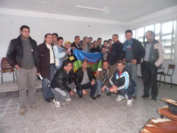 Bouaziz Ait-Chebib à Aokas le samedi 29 novembre 2012 115