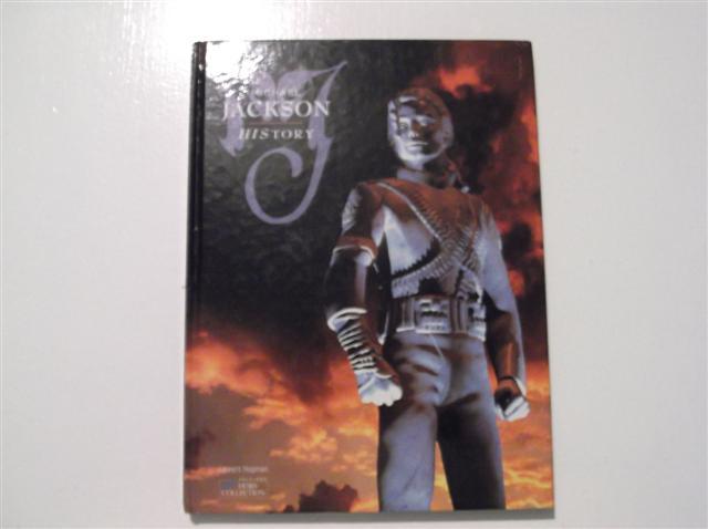La collection de Jiminy 4610
