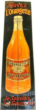 l orangette calixte goulet  Kgrhqr10