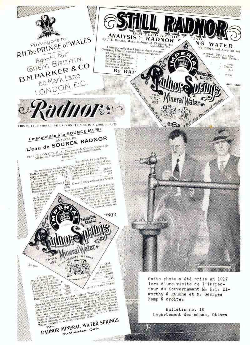 radnor spring etiquette  Radnor10