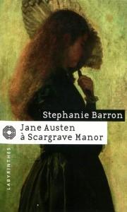 Jane Austen enquêtrice Jane-a10