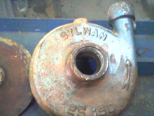 SYLWAN 25-150 Spm_a035