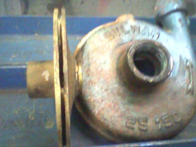 SYLWAN 25-150 Spm_a036