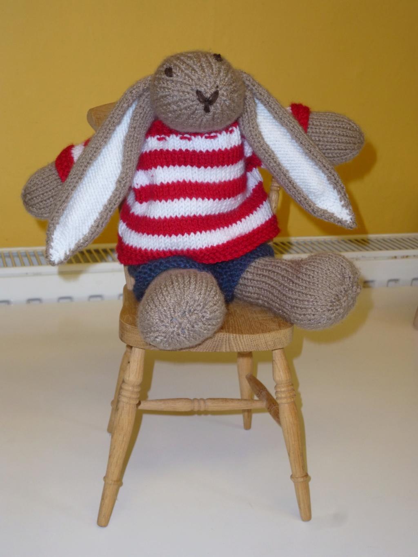knitting soft toys P1010410