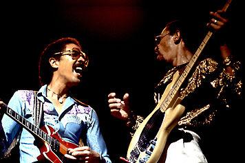 Louis Johnson et la ligne de basse de Billie Jean Brothe10