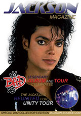Michael Jackson & les Magazines Mag_2010