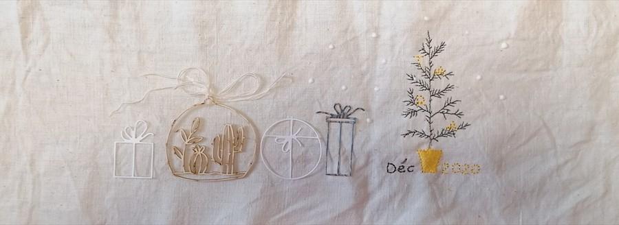 Bannière de décembre Img_2015