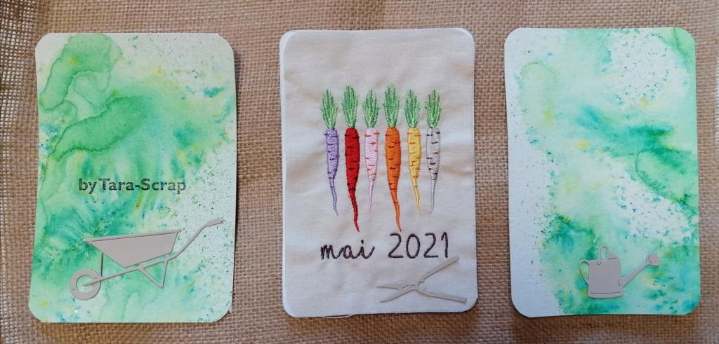 Défi de Mai : les fruits et légumes de saison - Page 3 Img_2023