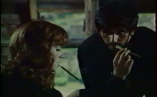 The Belle Starr Story (Il Mio Corpo per un poker) –1968- Piero CRISTOFANI Vlcsna12
