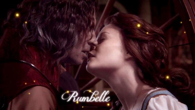 Rumbelle Rumbel10
