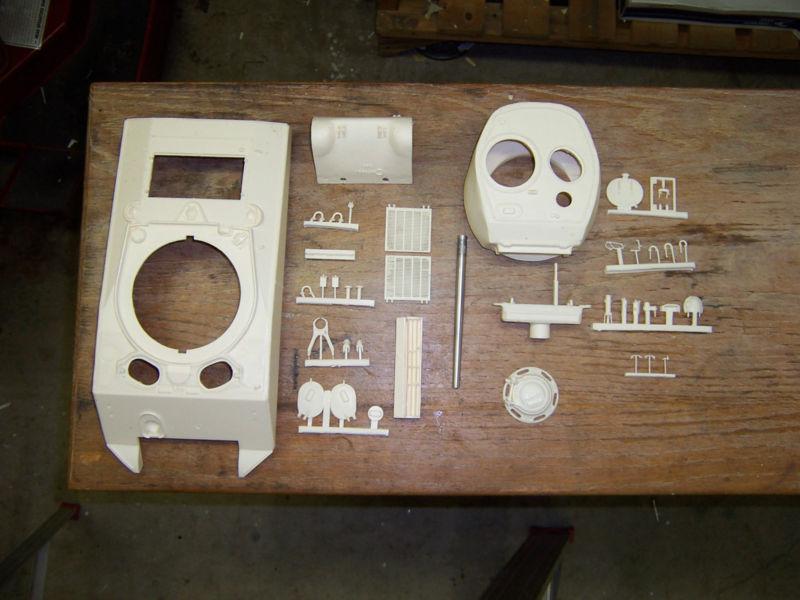 Kit Sherman Jumbo Kit10