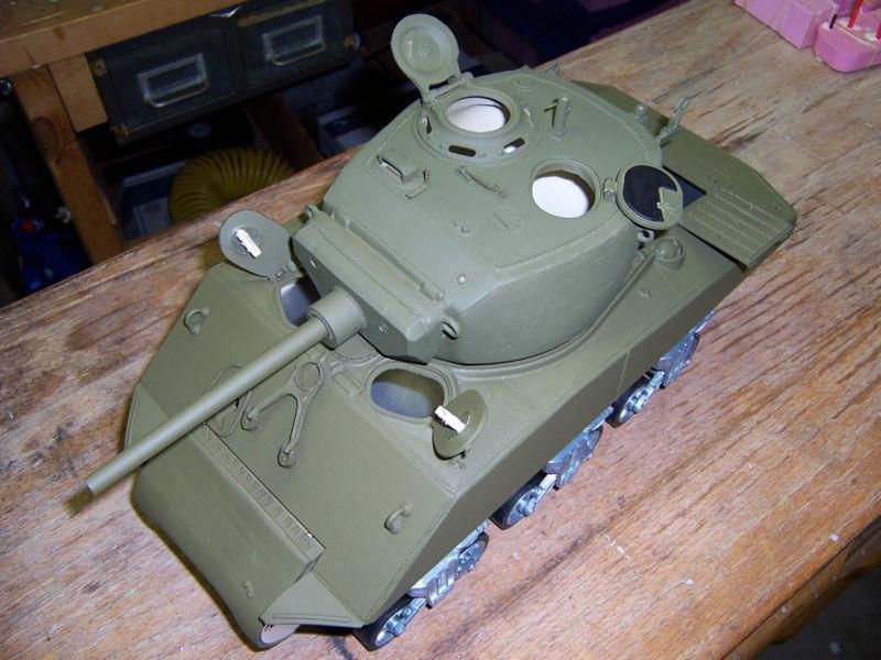 Kit Sherman Jumbo Montat10