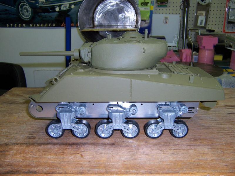 Kit Sherman Jumbo Montat11