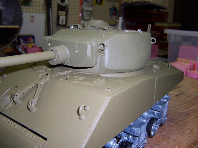Kit Sherman Jumbo Montat12