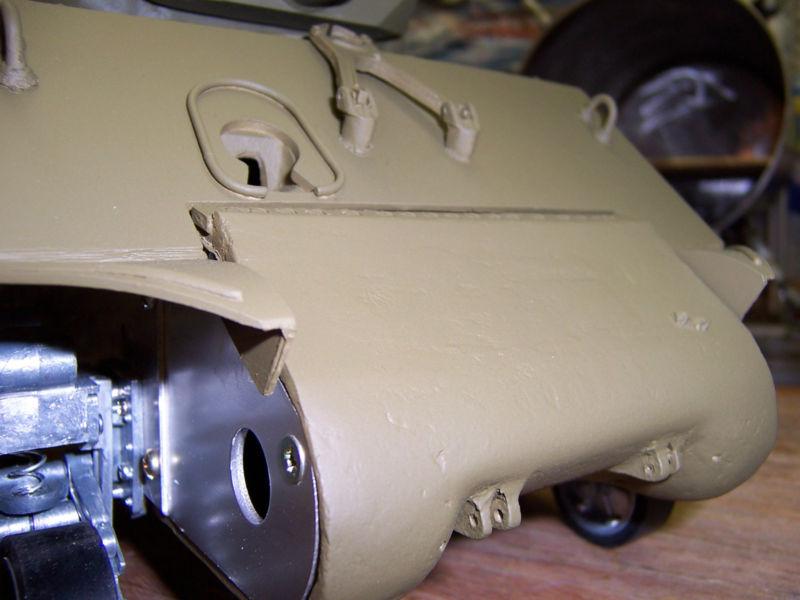 Kit Sherman Jumbo Montat14
