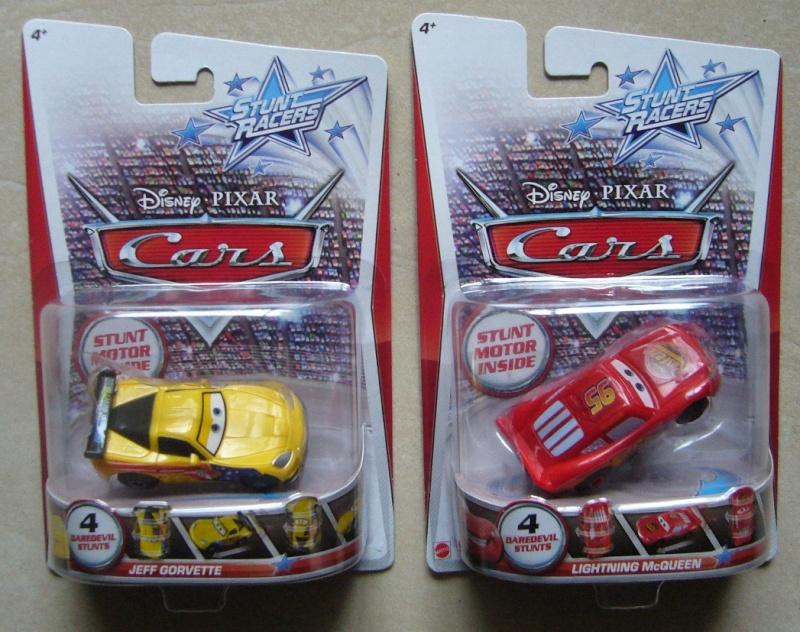 """Collection des cars non """"cars""""  dekiac  - Page 3 P1100810"""