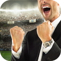 [ANDROID - JEU : FOOTBALL MANAGER HANDHELD 2013] Le best-seller de la simulation de gestion footballistique revient sur Android [Payant] Unname10