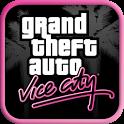 [ANDROID - JEU : GRAND THEFT AUTO] VICE CITY: Retour dans les années 80 [Payant] Unname11