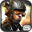 [ANDROID - JEU : MODERN COMBAT 4: ZERO HOUR] La saga se poursuit [Payant] Unname13