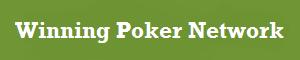Winning Poker Network Winnin10