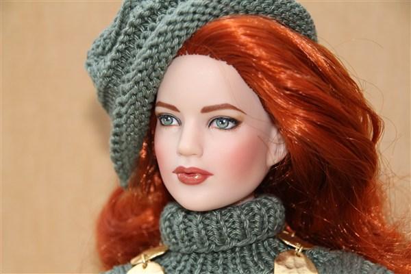 mon avatar SHAUNA ma belle Irlandaise 2012_114