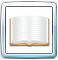 تحميل الكتب الإلكترونية