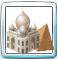 قسم السياحة العربية