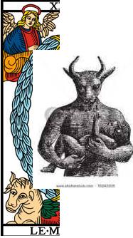 La Prophétie de la Symétrie Miroir - Page 29 2021ba10