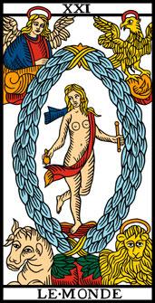 La Prophétie de la Symétrie Miroir - Page 29 A21tmt10