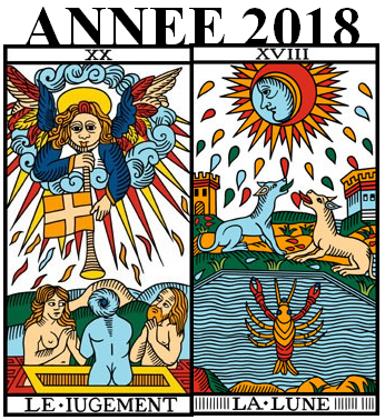 La Prophétie de la Symétrie Miroir - Page 27 Annee210