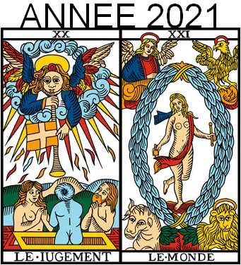 La Prophétie de la Symétrie Miroir - Page 29 Annee221