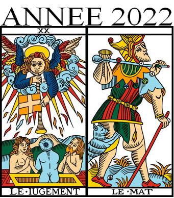 La Prophétie de la Symétrie Miroir - Page 30 Annee225