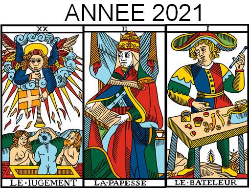 La Prophétie de la Symétrie Miroir - Page 30 Annee226