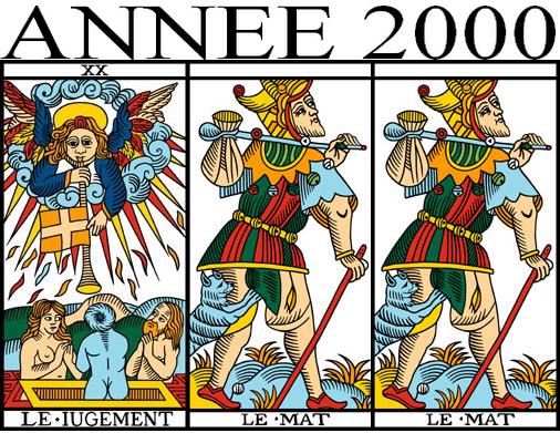 Les signes occultes - Page 2 Arcane10