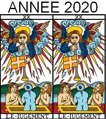 La Prophétie de la Symétrie Miroir - Page 29 Arcane11