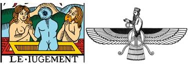 La Prophétie de la Symétrie Miroir - Page 29 Farava10
