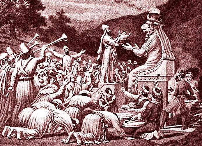 La Prophétie de la Symétrie Miroir - Page 29 Idol_m10