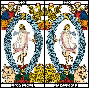 La Prophétie de la Symétrie Miroir - Page 29 Jc10