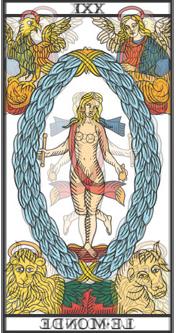 La Prophétie de la Symétrie Miroir - Page 29 Les2mo10