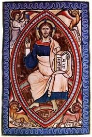 La Prophétie de la Symétrie Miroir - Page 29 Mandor10