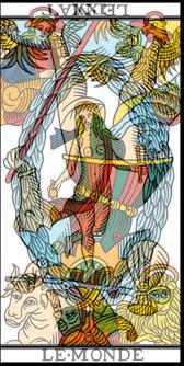 La Prophétie de la Symétrie Miroir - Page 30 Monded11