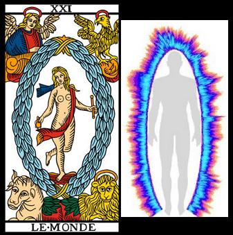 La Prophétie de la Symétrie Miroir - Page 29 Oeufar10