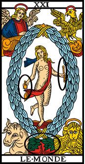 La Prophétie de la Symétrie Miroir - Page 30 Remede10