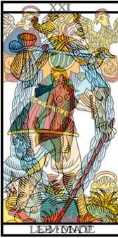 La Prophétie de la Symétrie Miroir - Page 30 Revela10